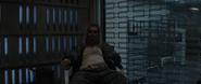 Fat Thor Asleep Endgame
