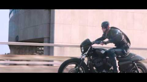 Go Behind the Scenes of Marvel's Captain America The Winter Soldier-0