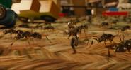 Ant-Man (film) 63