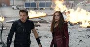 Captain America Civil War 197