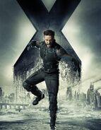 Future Wolverine 01