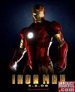 Ironman poster1