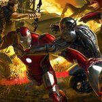 Avengers v Ultrons-sentries-conceptart.jpg