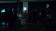 Into the Ring Nobu, Gao, Leland, Anatoly and Vladimir
