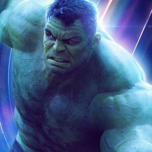 Avengers Infinity War Hulk poster.jpg