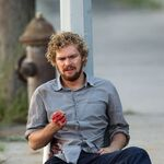 Iron Fist - Danny Rand - September 1 2016 - 1.jpg
