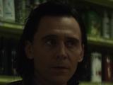 Portal:Loki 1.02
