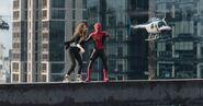 Spider-Man No Way Home 24