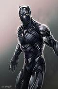 Jerx-marantz-black-panther-3-2-cu