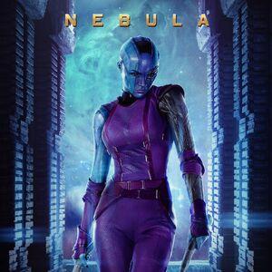 Nebula Gotg Poster.jpg