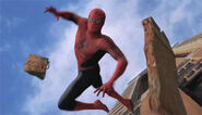 Spider-Man301