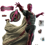 Vision Fathead.png