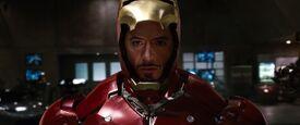 Iron-man1-movie-screencaps.com-9021