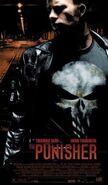 PunisherPoster3