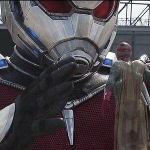 Vision Giant-Man Captain America Civil War.JPG