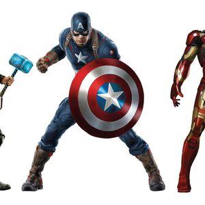 Avengers-AOUcharacters-promoart.jpg