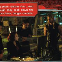 Avengers team plan.png