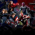 Captain America Civil War - EW Promo Textless Full.jpg
