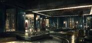 Doctor Strange EW 03