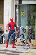 Spider-man-swings-into-action-on-set-11