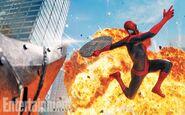 Amazing-spiderman-2-51