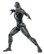 AoU Ultron 0005