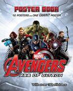 AvengersAgeOfUltrontoriginal6
