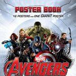 AvengersAgeOfUltrontoriginal6.jpeg