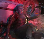 Nicholas-Hoult-as-Hank-McCoy-in-X-Men-Apocalypse