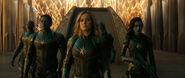 Captain Marvel (film) Stills 01