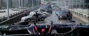 Deadpool-movie-screencaps-reynolds-44