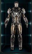 Suit 15