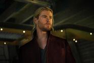 Thor Odinson-AOU