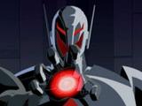 Ultron (Earth-555326)