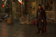 Doctor Strange HQ Still 15