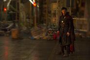 Doctor Strange HQ Still 15