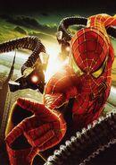Spider-man21