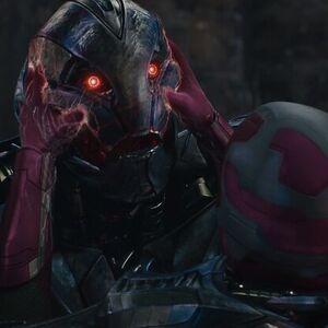 Vision Avengers Age of Ultron Still 26.JPG