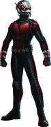 Ant-Man promo1