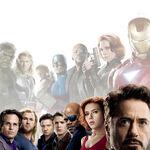 AvengersAssembleteam.jpg