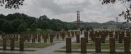 San Francisco Graves Endgame