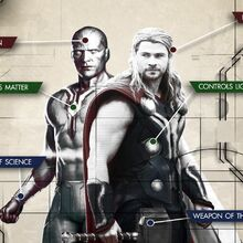 Thor Vision-Avengers.jpg