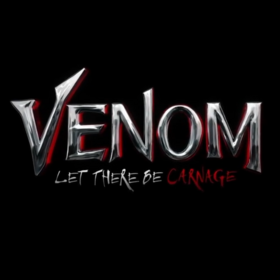 Venom Let There Be Carnage logo.png