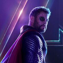 Avengers Infinity War Thor Poster.jpg