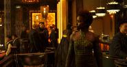 Black Panther (film) Stills 35