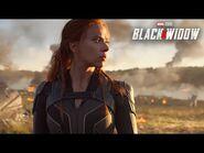New Team - Marvel Studios' Black Widow