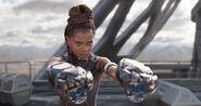 Black Panther (film) Stills 46