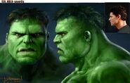 Concepto-hulk-ang-lee-2