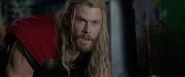 TR Thor 01
