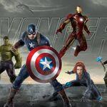 AoU Avengers EMH.jpg
